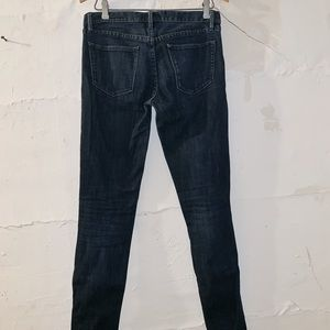Madewell 37s Jeans